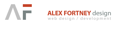 Alex Fortney Design